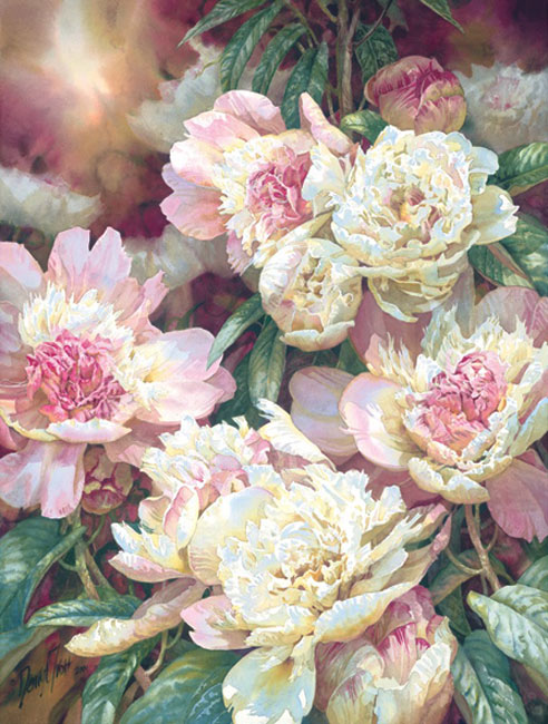 Darryl-Trott-Artwork-Peony-Perfection