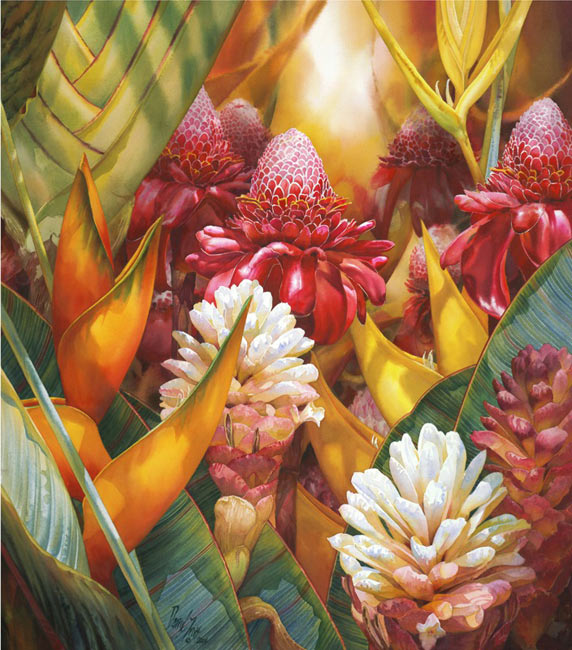 Darryl-Trott-Artwork-Tropics-Alive