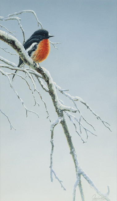 Greg-Postle-Artwork-Silver-lining