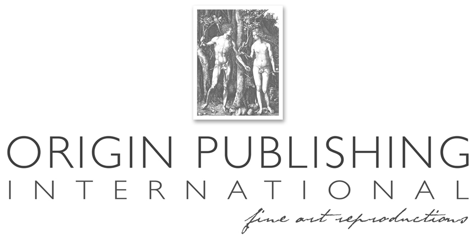 Origin Publishing
